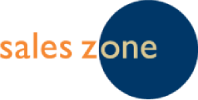 The Sales Zone